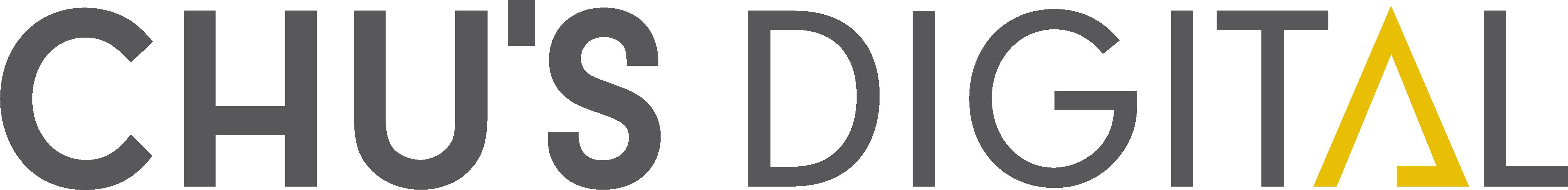 Chu's Digital